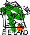 Logo Internationales Puppentheaterfestival im Landkreis Elbe-Elster